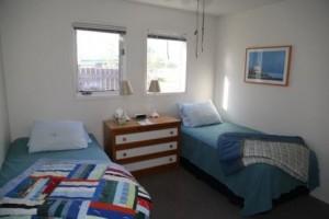 bedroom 4compressed